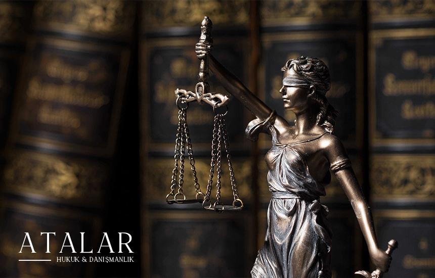 Alacak Tahsili - İcra ve İflas Hukuku