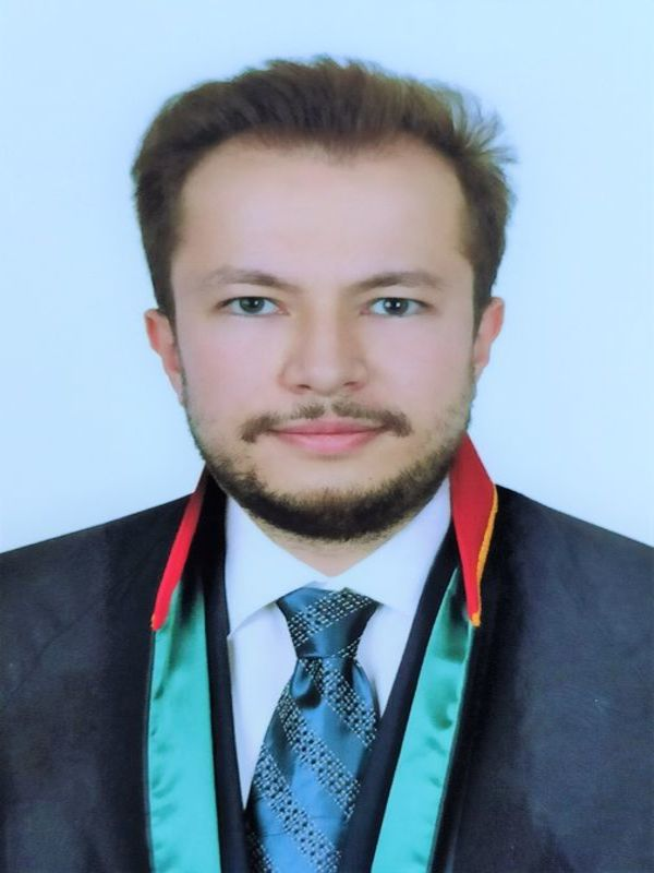 Av.Fatih Zeytin